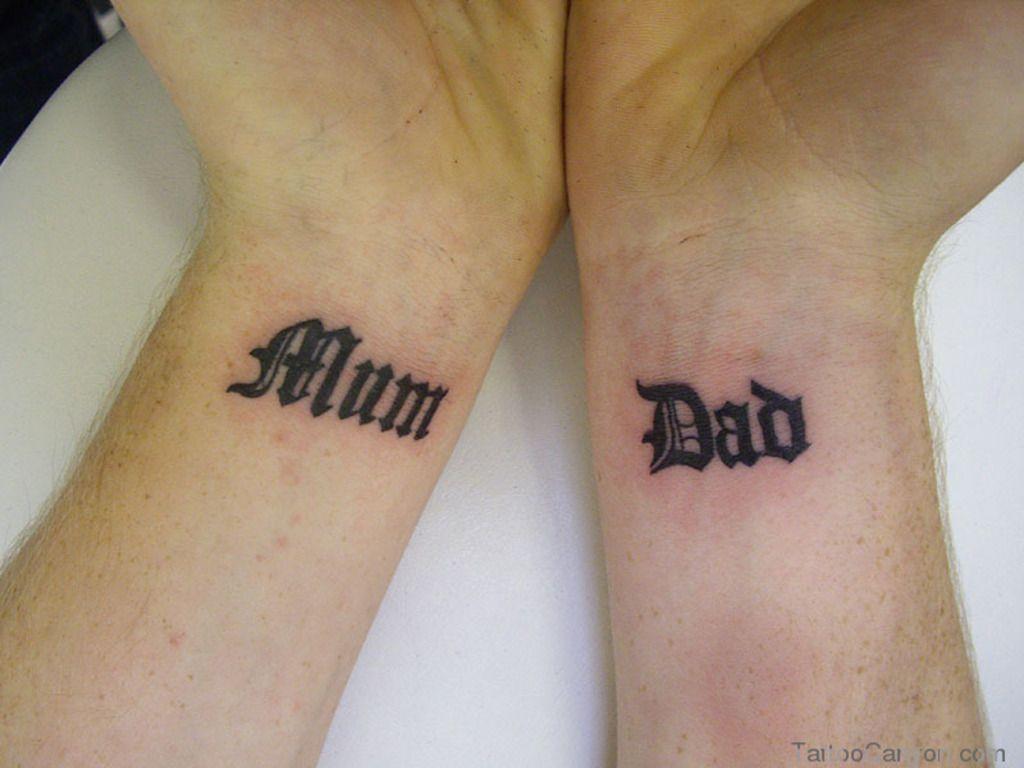 Tattoo designs tattoo word designs tattoo designs words tattoo -  Tattoocrazy123 Tattoo Wordsword Tattoostatoosinner Wrist Tattoostattoo Designstattoo