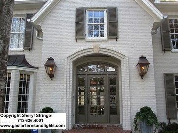 front door carriage l&s - Google Search & front door carriage lamps - Google Search | exterior | Pinterest ... azcodes.com