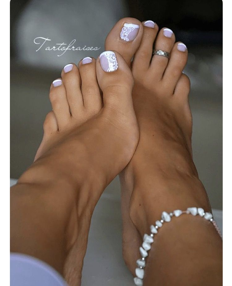 Pedi IG: @jes.crave | Pedi | Pinterest | Pedi, Pedicures and Mani pedi