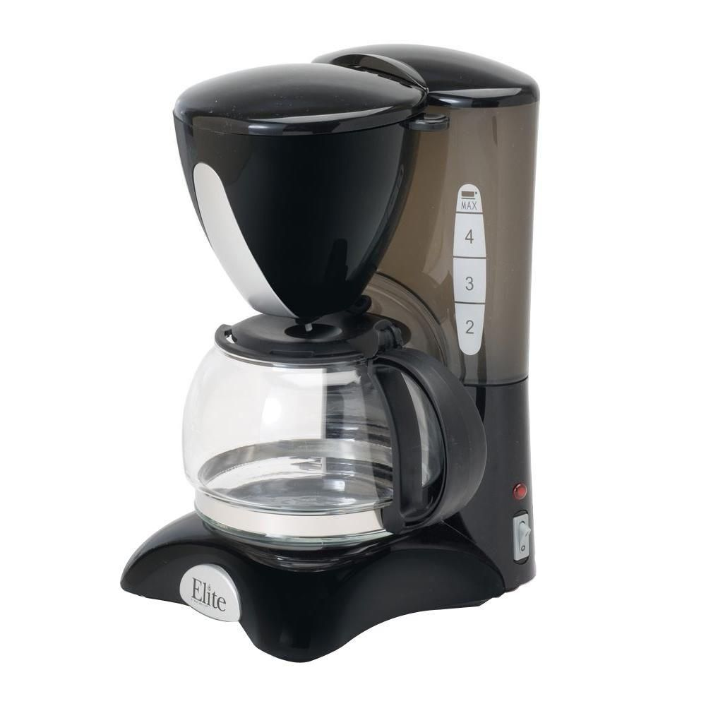 Coffee makers for camping coffee maker 4 cup coffee