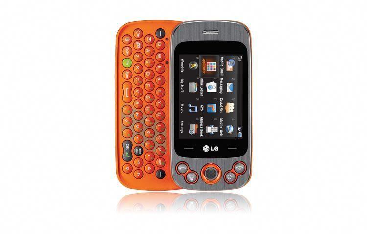 LG Phone Aristo 2 Case LG Phones Metro Pcs Unlocked
