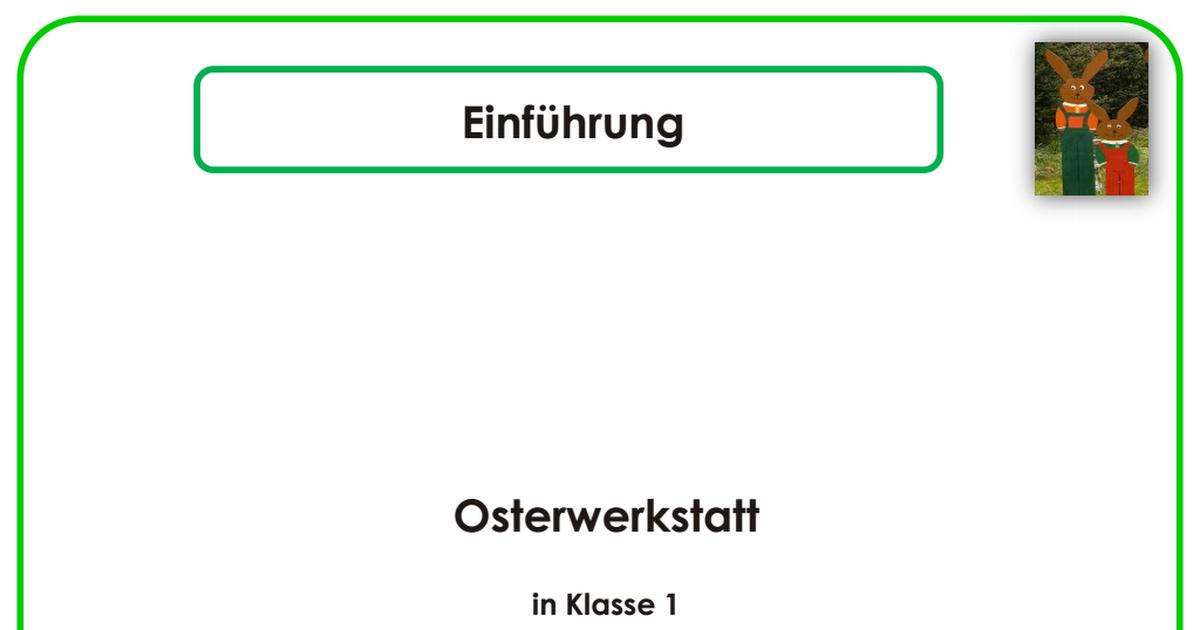 Osterwerkstatt_Klasse_1.pdf