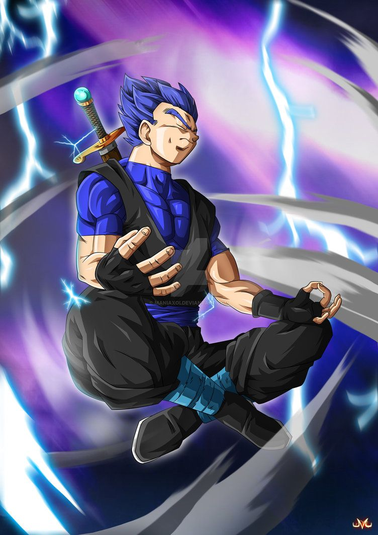 Pin De Starkiller Em Dragon Ball Z Super Gt Personagens De Anime Dragon Ball Anime