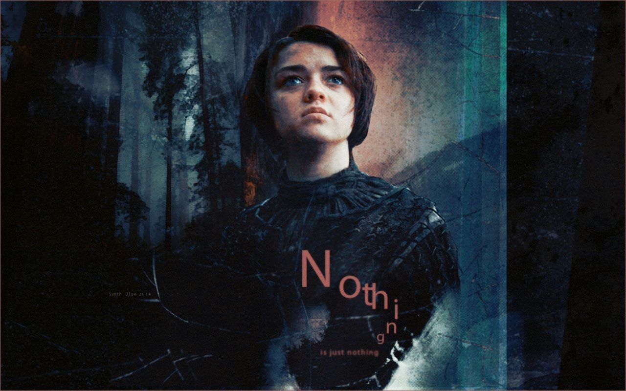 game of thrones arya wallpaper | game of thrones episodes series