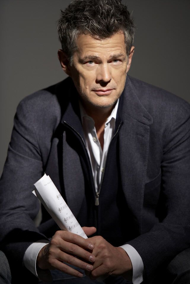 I Absolutely Love David Foster Producer Composer Responsible For So Many Major Hits Brandy Have You Ever Whitney Houston I Will Always Love You Natalie