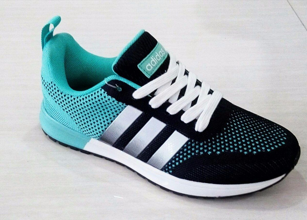 adidas zapatos adidas
