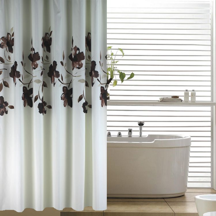 Cheap Shower Curtains On Sale At Bargain Price Buy Quality