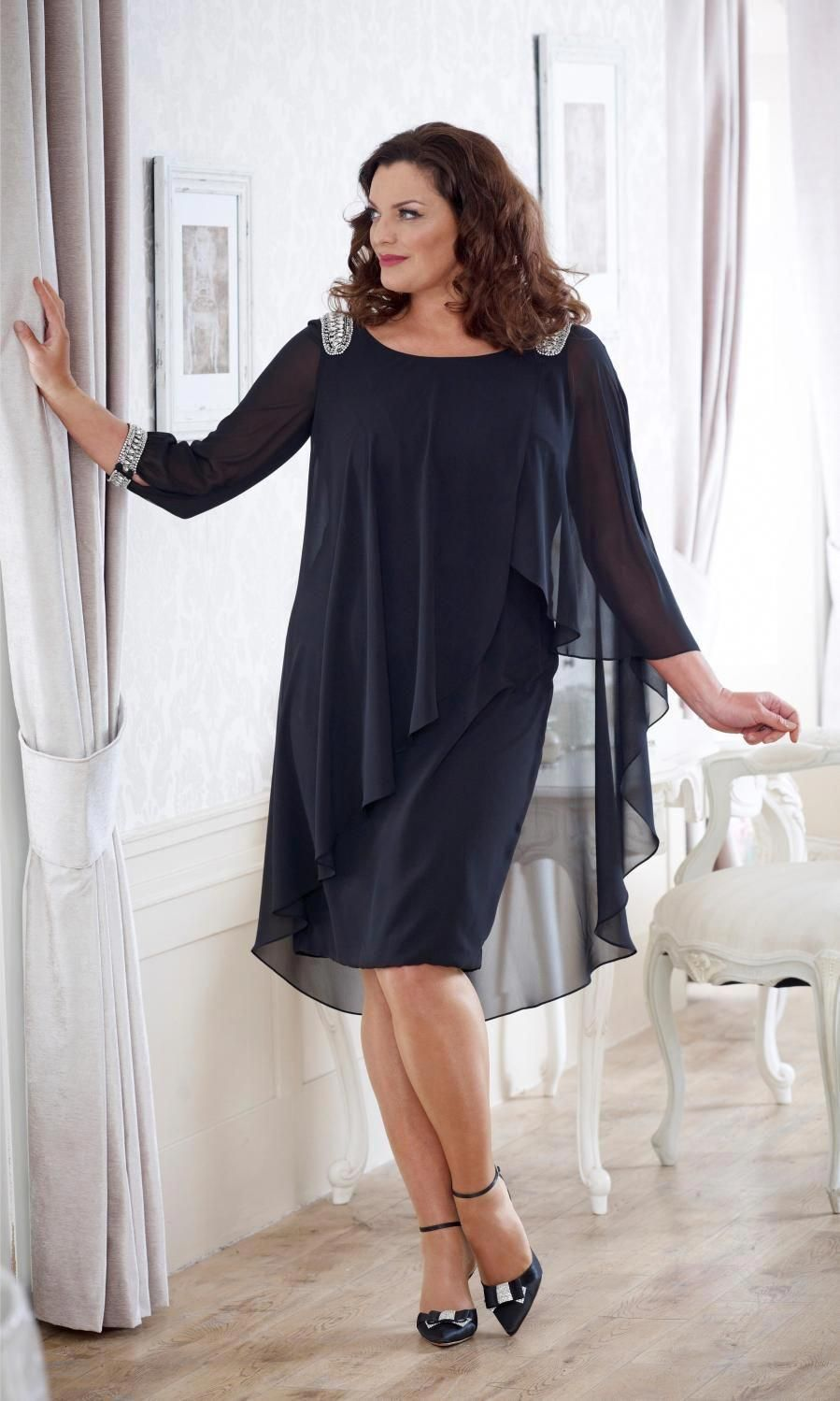 3bbad668c61 Buy Plus Size Women S Clothing Online  KohlSPlusSizeWomenSDresses   PlusSizeMotherOfTheBrideDressesLongIslandNy