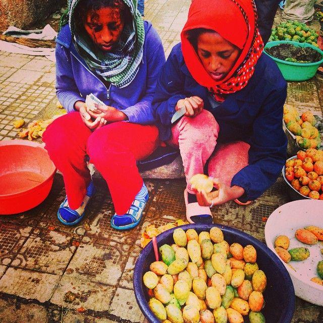 Beles Eritrea
