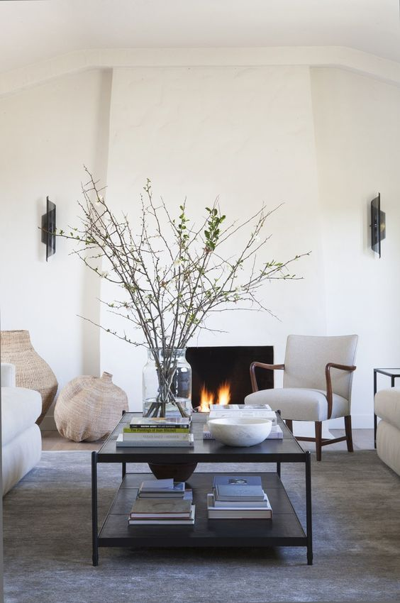 Interieur Ideeen Woonkamer Koloniaal.Our Most Saved Pins From February Interieur Woonkamer