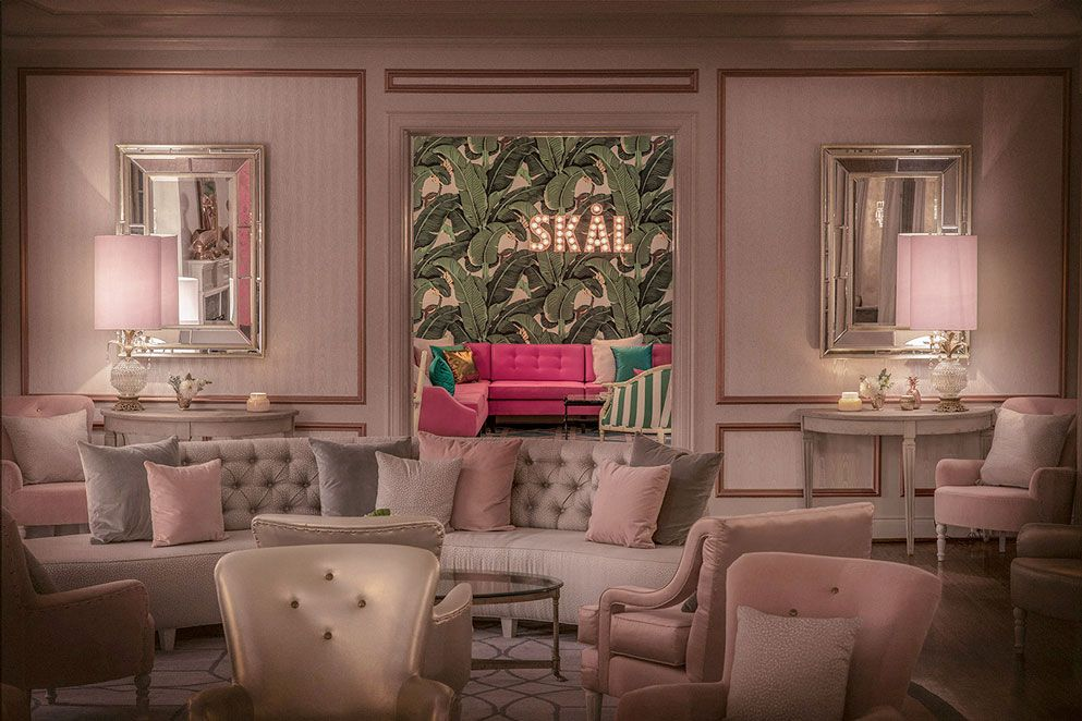 Elyx brand home la shaun clarkson id interior design  consultancy also rh pinterest