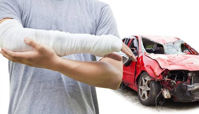 Personal Injury Lawyer Billings MT- If you or a family member are