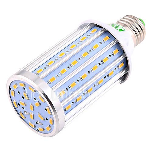 12 99 E27 30w 2600 2800lm High Power Bulb 90 Led Beads Smd 5730 Aluminum Led Lamp Corn Light 85 265v 110 130v 220 240v Lamp Led Bulb