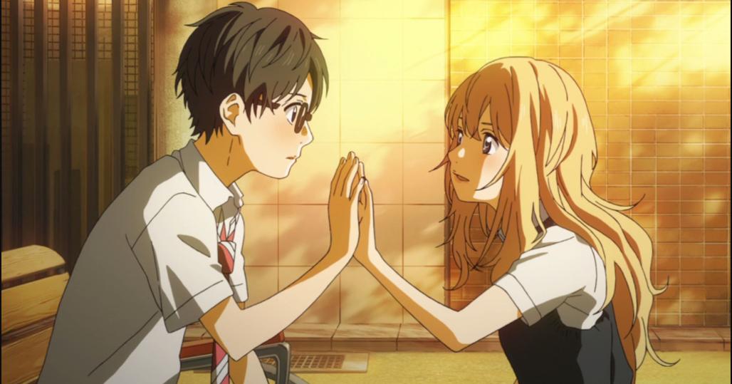 رواية أخو زوجي هي رواية من أكثر الروايات التي يتم البحث عنها مؤخرا في محركات البحث وأصبحت بذلك واحدة من أشهر الروايات Best Romance Anime Cute Couples Anime