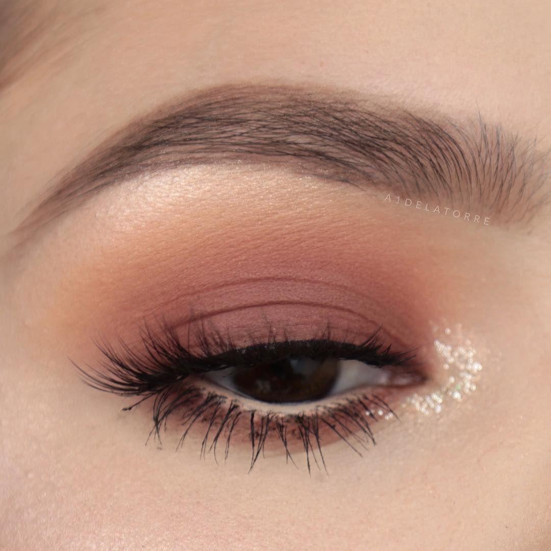 "Aimeé De La Torre 🧿 on Instagram: ""@benefitcosmetics fool proof brow powder in the shade 3 ✨ • • • • #benefitcosmetics #benebabe #benefitbrows #friendswithbenefit #sephora…"" – Beauty – Make Up"