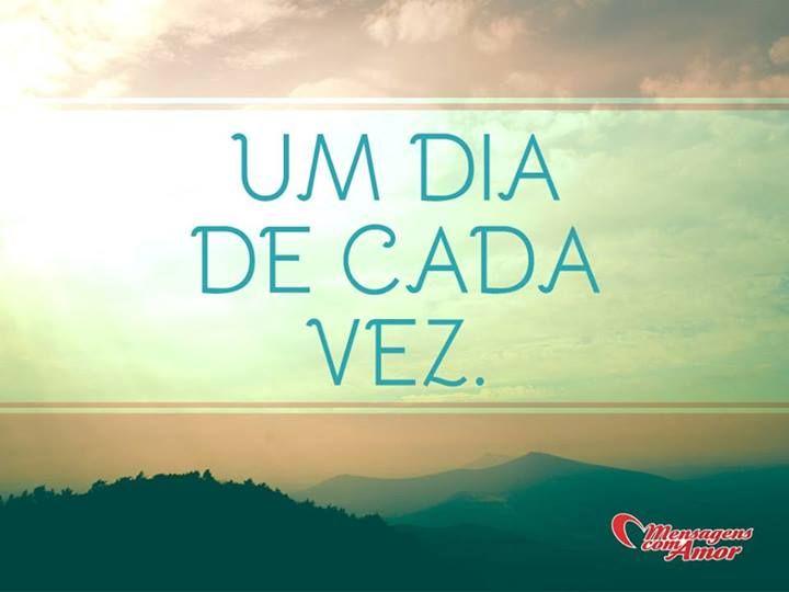Mensagens Bonitas De Bom Dia Textos Thoughts Quotes E Words
