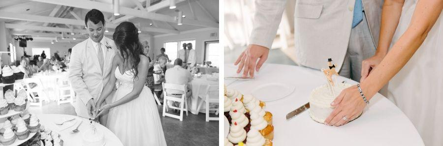 Danielle Ted Gold Bug Island Wedding Island Weddings Wedding Charleston Wedding Photographer