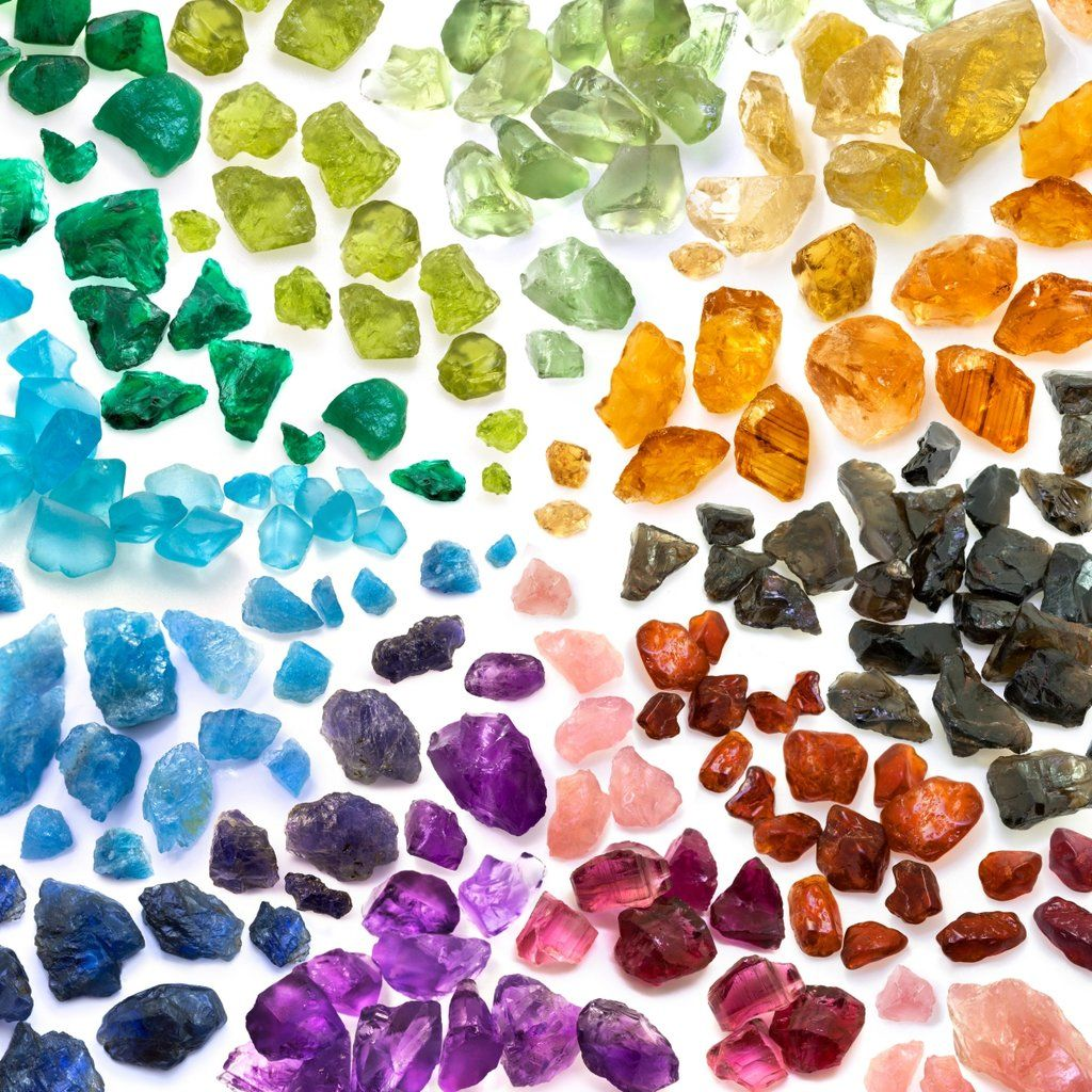 """Perfect Gift for Jewelry Lovers   E-Gift Card """"Gemstones""""   JulRe Designs"""