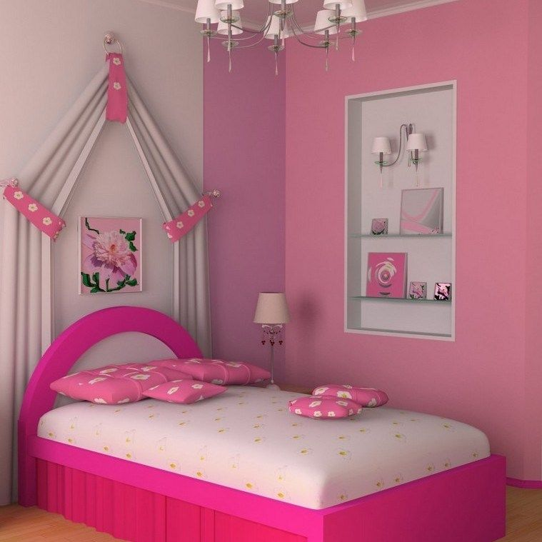 Pin On Dream Bedroom