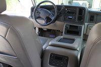 Picture Of 2004 Chevrolet Tahoe Lt Interior Chevrolet Tahoe Chevrolet Tahoe Lt