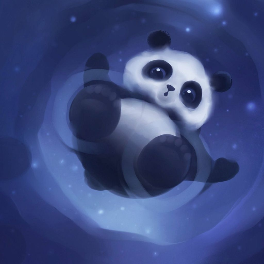 Baby Pandas Animals Wallpaper Desktop Panda Wallpapers Android Cute Google Play Kimono Mignon