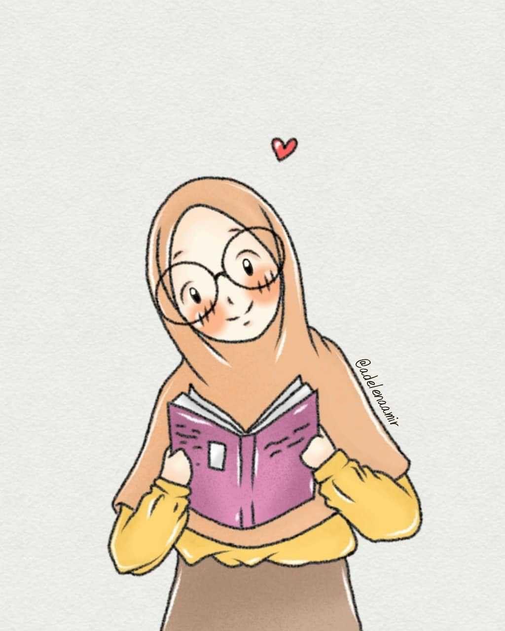 1123 Best Muslim women images in 2019