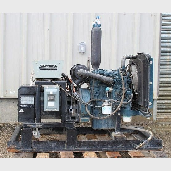 Kubota Diesel Generator Supplier Worldwide Kubota 12 6 Kw Diesel Genset For Sale Kubota Diesel Generators Emergency Generator