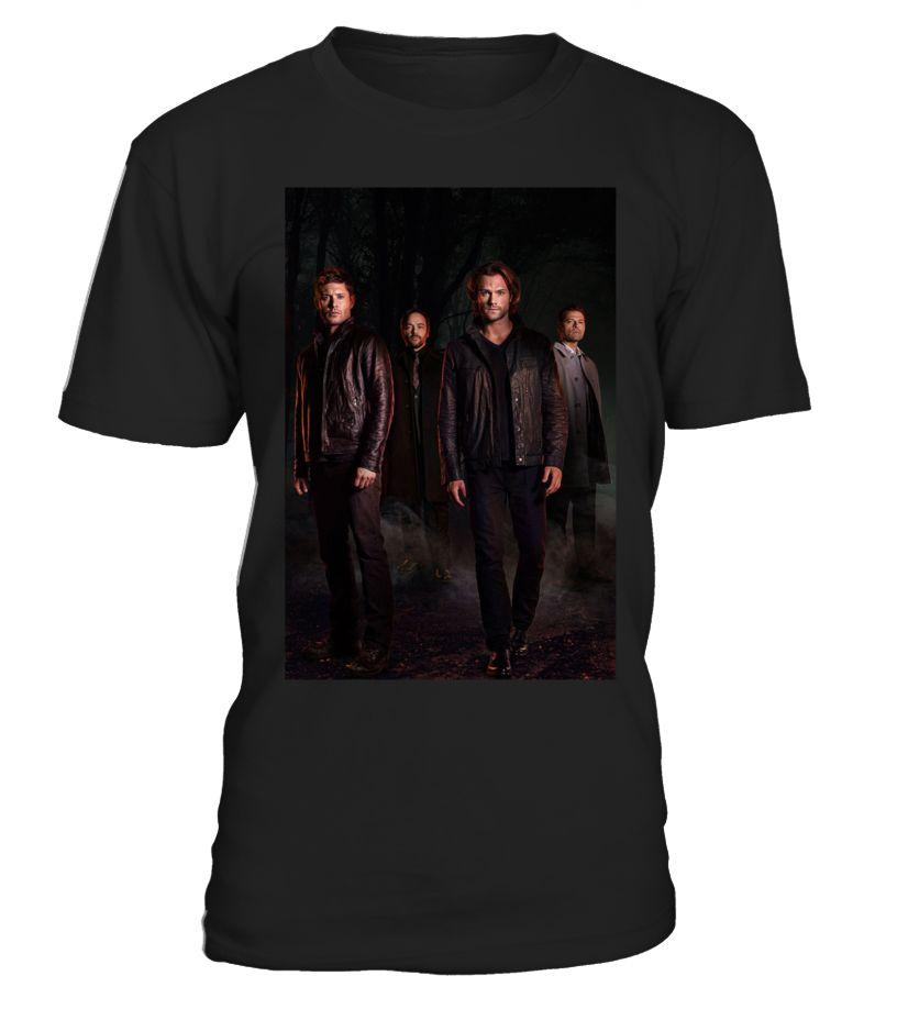SN (2)  Funny natural T-shirt, Best natural T-shirt