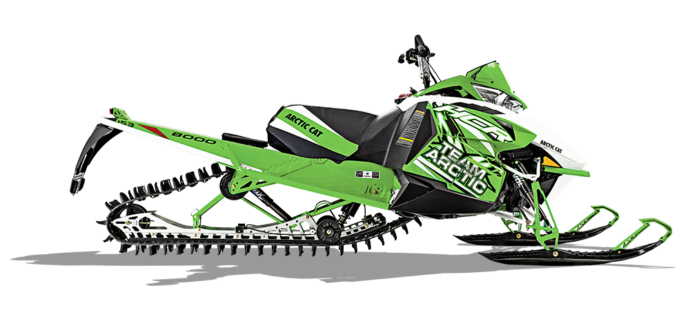 arctic cat snowmobile 2016 Google Search Arctic, Snow