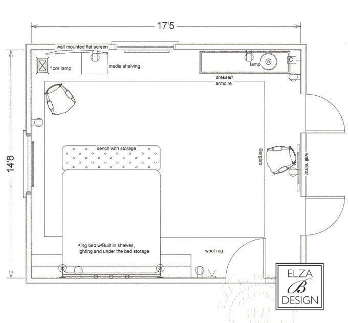 Furniture Layout Planner Free Tools Room Arrangement