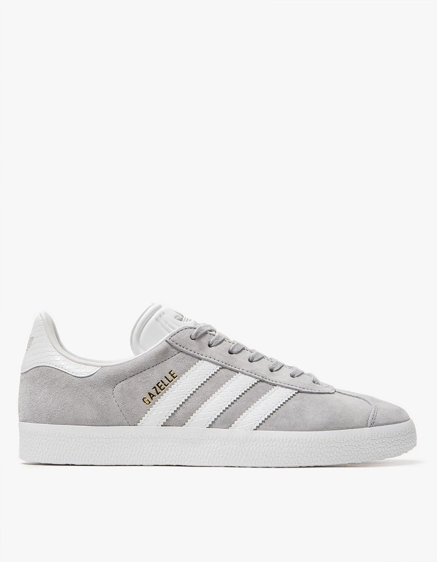 Gazelle | Lace adidas shoes, Adidas gazelle, Sneakers