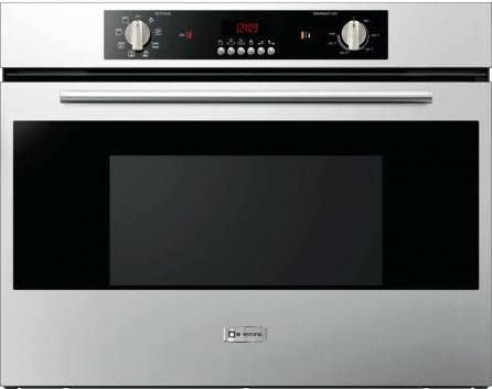 30 Inch Single Electric Wall Oven Google Search Electric Wall Oven Wall Oven Single Electric Wall Oven