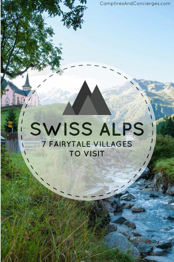 2010b274c5 Switzerland  Swiss Alps Villages to visit  Arolla