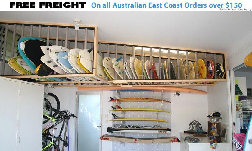 Surfboard Storage Surfboard Storage Surfboard Rack Surfboard Wall