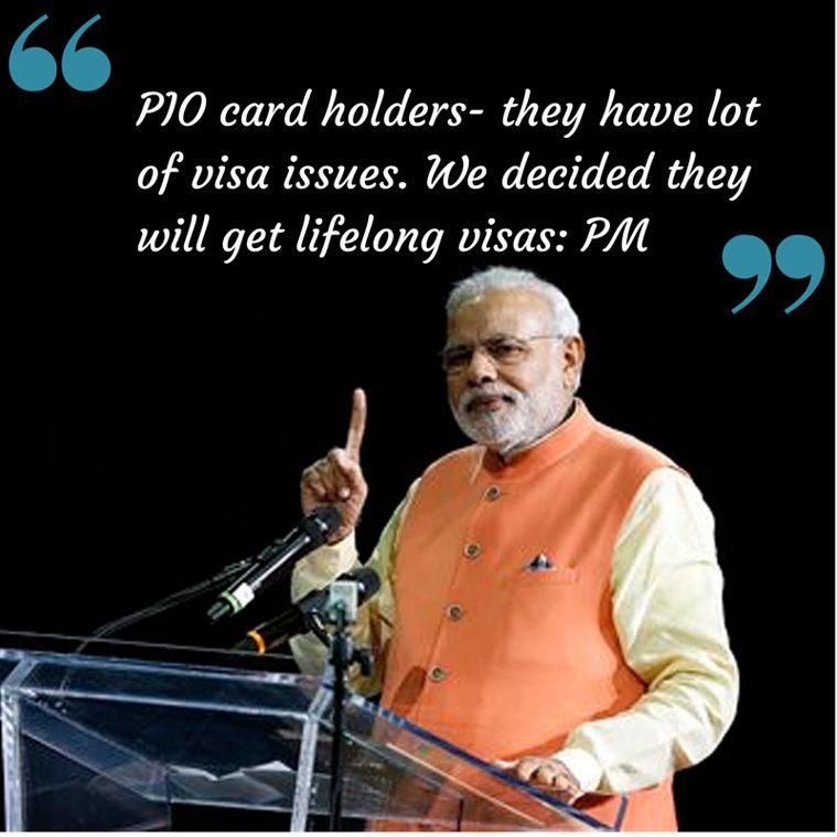 Narendra Modi Quotes Legend quotes, Politician quote