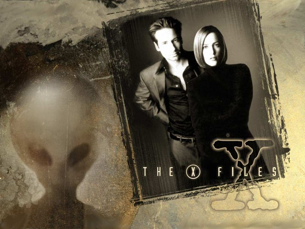 The x-files: fight the future images ftf screencaps wallpaper and.