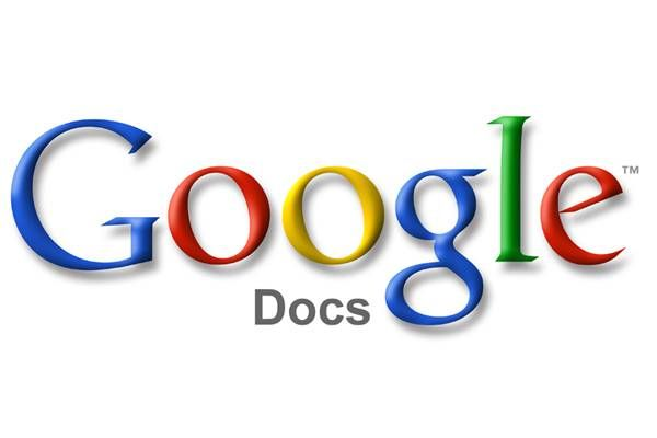 Here Is A Really Cool Google Docs Demo Internet Pinterest