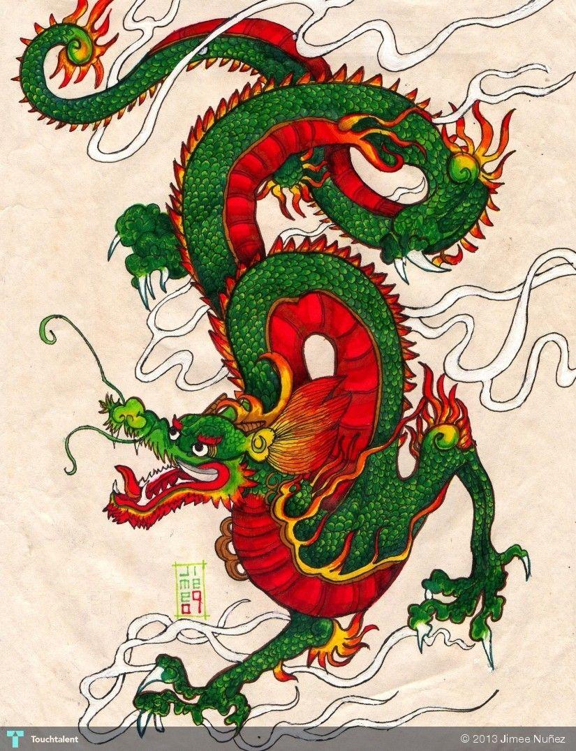 Pin von Elliot Rosenstein auf Art - Chinese   Pinterest