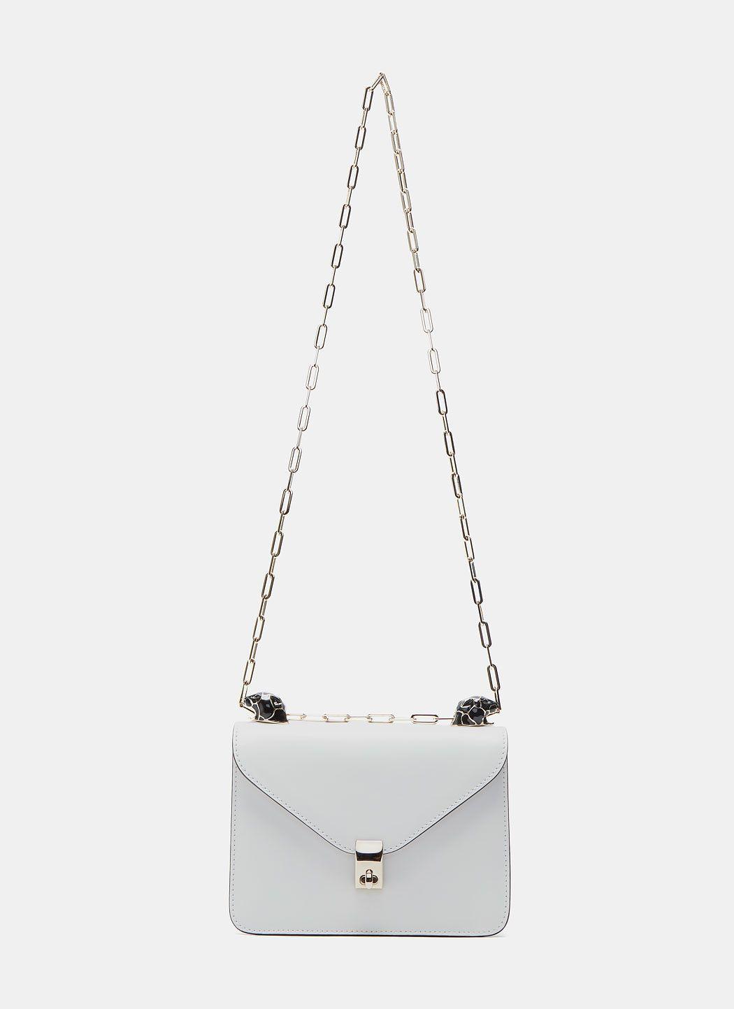 accessories online handbag woman jaguar tokyo tokyojaguar compra handbags en small