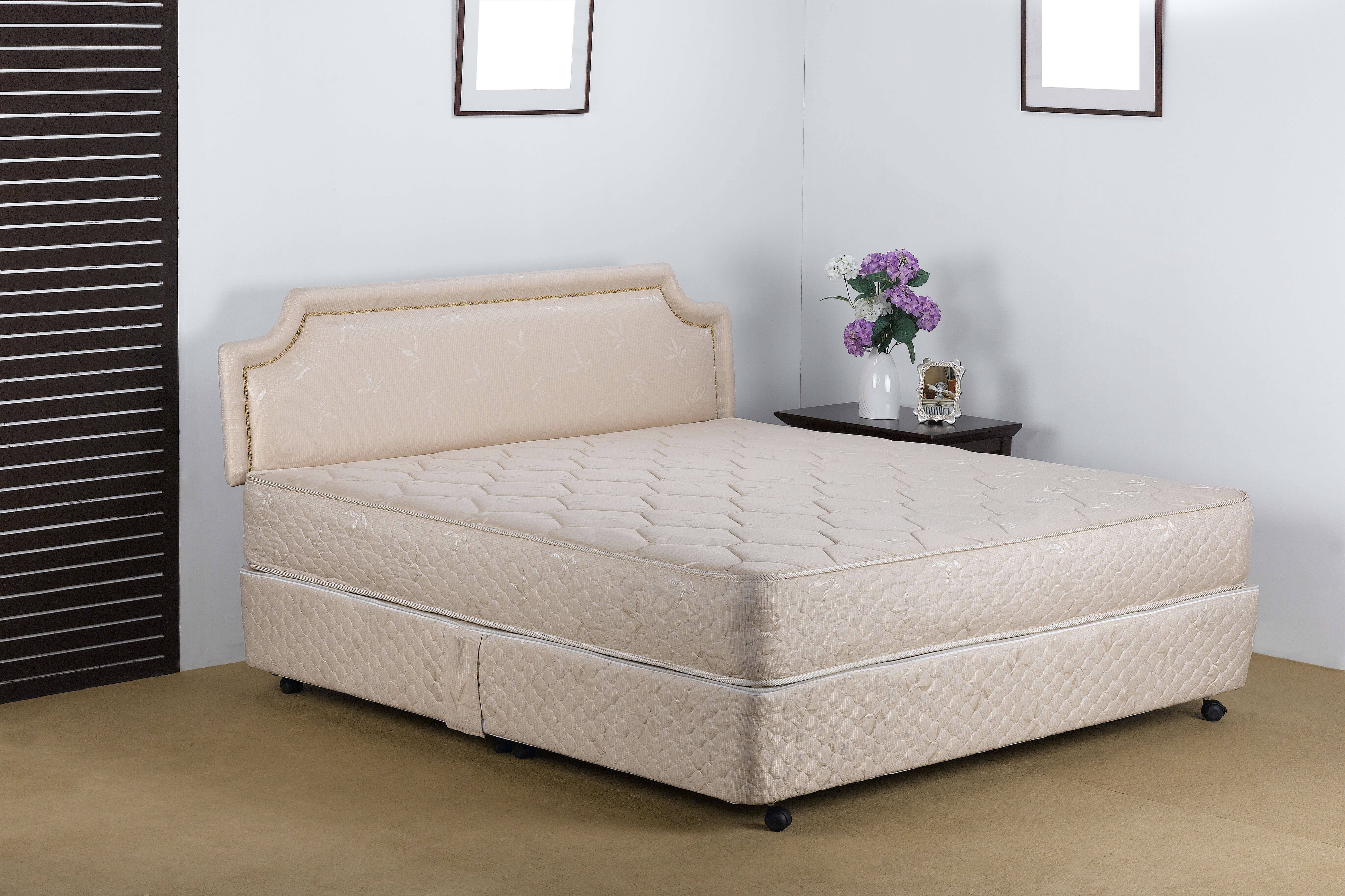 futon kingsdown buy queen best king mattress natural all reviews sale brands most durability memory costco topper sizes comfortable dunlop polyurethane spring talalay where air latex mattresses prices double electric sleep full top organic pad size to foam