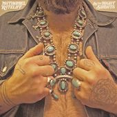 Nathaniel Rateliff Night Sweats https://records1001.wordpress.com/