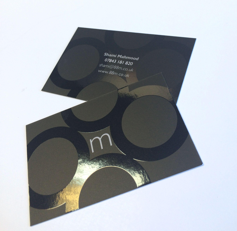 Spot uv business cards graphic design biz cards pinterest spot uv business cards reheart Image collections