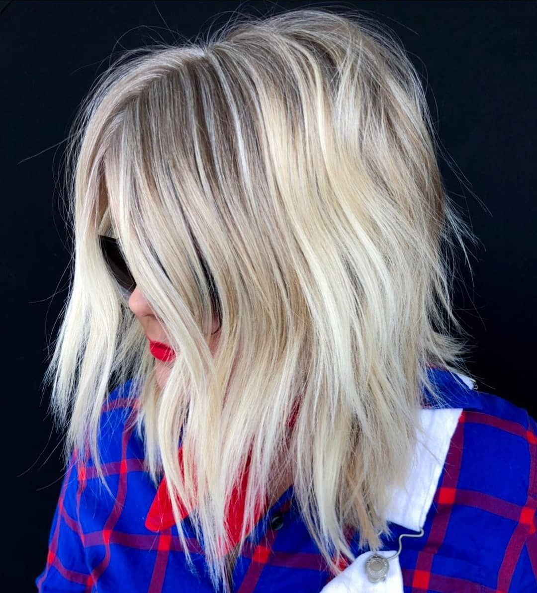 Pin by Christy Beth Browning on Gorgeous Hair u Excellent Products