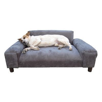 Fantastic Tucker Murphy Pet Lantana Biomedic Gustavo Dog Sofa Size Home Interior And Landscaping Palasignezvosmurscom