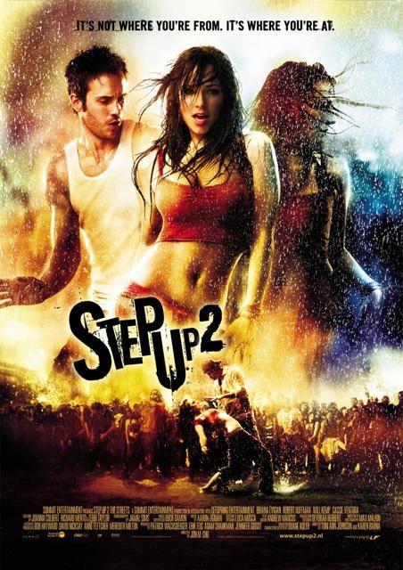 Step Up 2 Ver Filmes Online Ver Filme Filmes