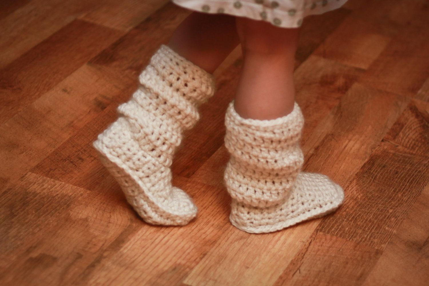 Crochet pattern mamachee boots baby to child sizes crochet crochet pattern mamachee boots baby to child sizes bankloansurffo Choice Image
