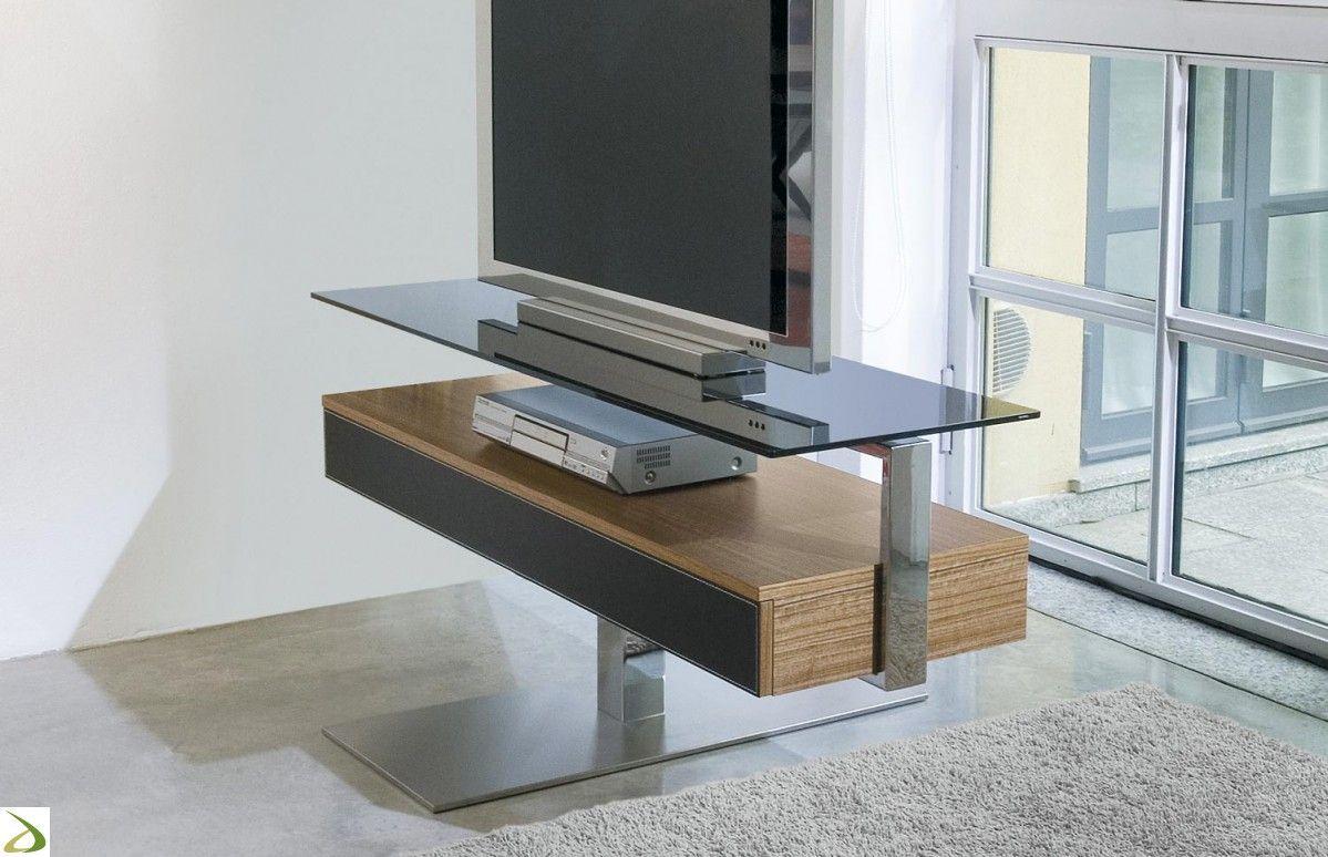 divani e divani pavia carta per mobili palazzetti stufe a pellet ...