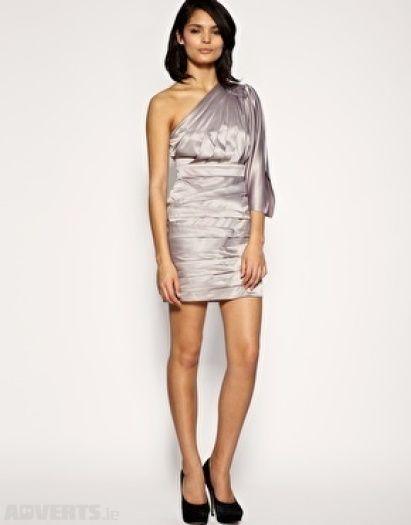 3de16d18ede lipsy dress