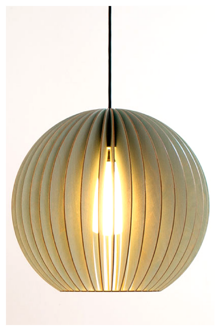 Wohnzimmerlampe Holz Holz Hängelampe Aion In 2019 Light It Up Home Decor Ceiling