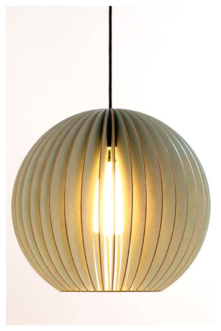 Hangelampe Aion Jetzt Online Kaufen Satamo De Holzleuchte Lampe Hangelampe Wohnzimmer